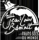 Logo de Jean Louis Bassinet