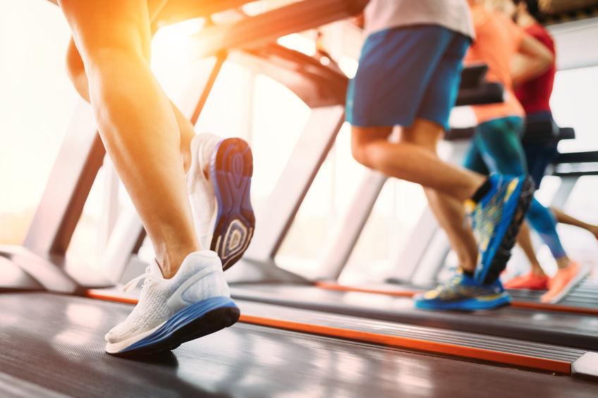 les fruits seches et fruits secs vous aident à atteindre vos objectifs sportifs