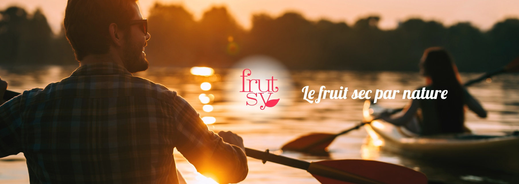 https://www.frutsy.fr/wp-content/uploads/2020/09/le-fruit-sec-par-nature.jpg