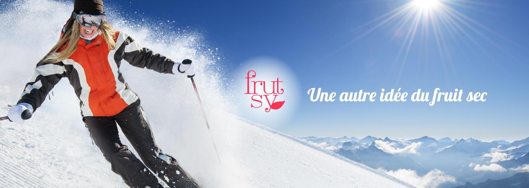 https://www.frutsy.fr/wp-content/uploads/2020/09/une-autre-idee-du-fruits-secs-hiver-2.jpg
