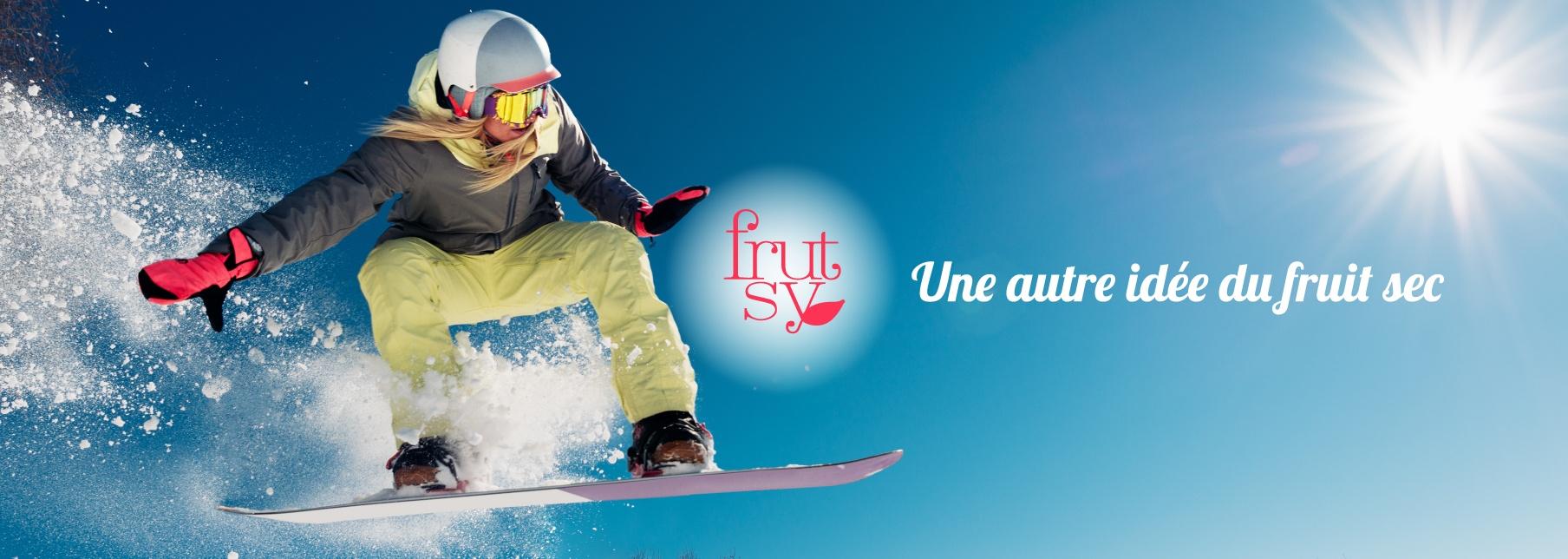 https://www.frutsy.fr/wp-content/uploads/2020/09/une-autre-idee-du-fruits-secs-hiver.jpg