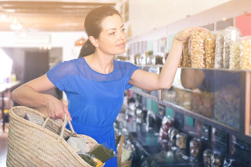 acheter des fruits secs de qualité
